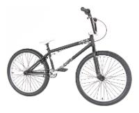 Велосипед Subrosa Salvador Cruiser (2011)
