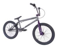 Велосипед Subrosa Tiro (2011)