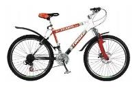 Велосипед Stinger Х20864 Atlantic S220D