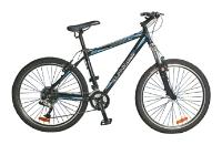 Велосипед Stinger Х24467 Alpha XC.R 3.3