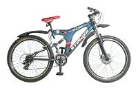 Велосипед Stinger Х26897 Aero SX300D