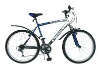Велосипед Stinger Х12038 Aztec