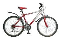 Велосипед Stinger Х26859 Caiman