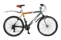 Велосипед Stinger Х15723 Element R100