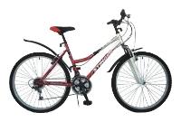 Велосипед Stinger Х26861 Latina