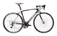 Велосипед Cube Agree GTC Pro 3-Fach (2010)