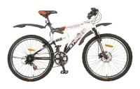 Велосипед Stinger Х15748 Vector