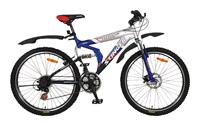 Велосипед Stinger Х15751 Vector
