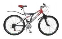 Велосипед Stinger Х15718 Rifle