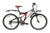 Велосипед Stinger Х18267 Shuttle
