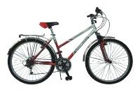 Велосипед Stinger Х26963 Viktoria