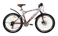 Велосипед Stinger Х15766 Wasp