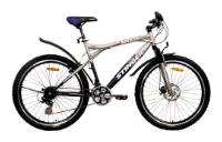 Велосипед Stinger Х15767 Wasp