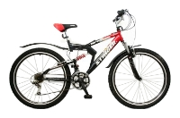 Велосипед Stinger Х26874 Viper SX100