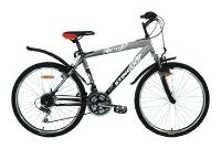 Велосипед Stinger Х18259 Battler