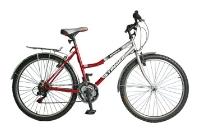 Велосипед Stinger Х26961 Bianka