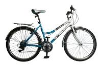 Велосипед Stinger Х26960 Bianka