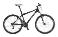 Велосипед Ghost SE 1300 (2011)