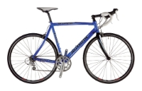 Велосипед Author A 4400 (2011)