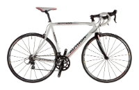 Велосипед Author A 5500 (2011)