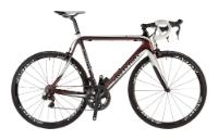 Велосипед Author CA 9900 (2011)