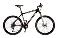 Велосипед Author Instinct (2011)