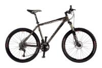Велосипед Author Context (2011)