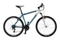 Велосипед Author Solution (2011)