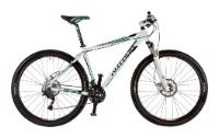 Велосипед Author Instinct 29 (2011)