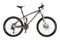 Велосипед Author Era 3.0 (2011)