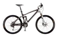 Велосипед Author A-Ray 3.0 (2011)
