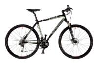 Велосипед Author Synergy (2011)
