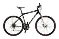 Велосипед Author Mission (2011)