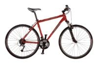 Велосипед Author Reflex (2011)