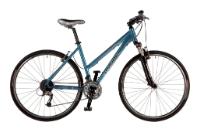 Велосипед Author Corsa (2011)