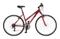 Велосипед Author Integra (2011)