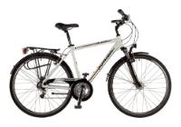 Велосипед Author Advent (2011)