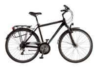 Велосипед Author Triumph (2011)