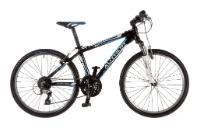 Велосипед Author Mirage 24 (2011)