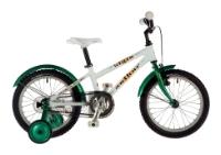 Велосипед Author Stylo 16 (2011)