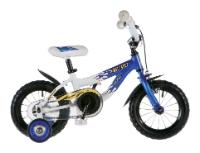 Велосипед Author Jet 12 (2011)