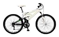 Велосипед Racer 09-125