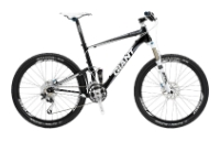 Велосипед Giant Anthem X 2 (2011)
