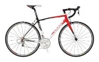 Велосипед Giant Defy Alliance 0 (2010)