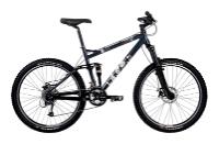 Велосипед Kross Crime 1 (2010)