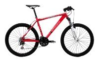 Велосипед Kross Level A2 V-brake (2010)