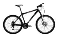 Велосипед Kross Level A4 (2010)