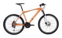 Велосипед Kross Level A2 XT (2010)