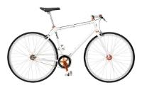 Велосипед Giant Bowery Mashup (2011)