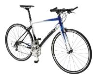 Велосипед Giant Rapid 1 (2011)